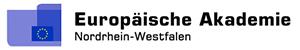 Europäische Akademie NRW