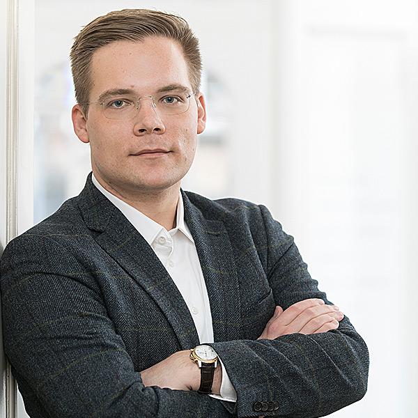 Viktor Eberl